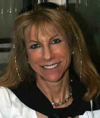 Kim Gutner, San Diego Child, Adolescent & Adult Psychiatrist in Del Mar, CA 92014