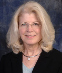 Peggy McCarthy, Licensed Psychologist in San Diego North County, Encinitas 92024