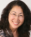 Mary Obata, Publisher